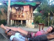 Chalet Greenviews resort