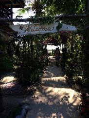 Greenviews resort