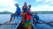 Pêche Sera Beach